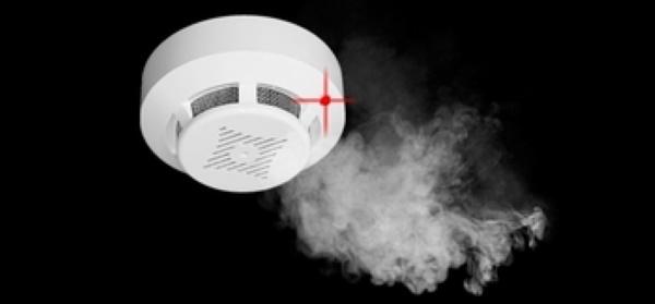 Проверка пожарной сигнализации, испытание и функционал