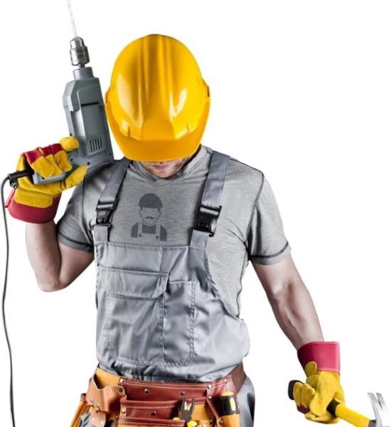 Пожарная сигнализация для дома, виды и производители