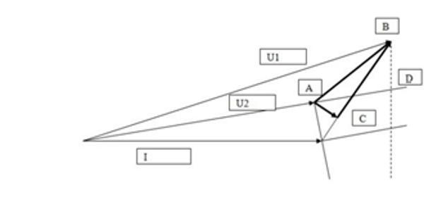 Расчет падения напряжения в кабеле формула и причины