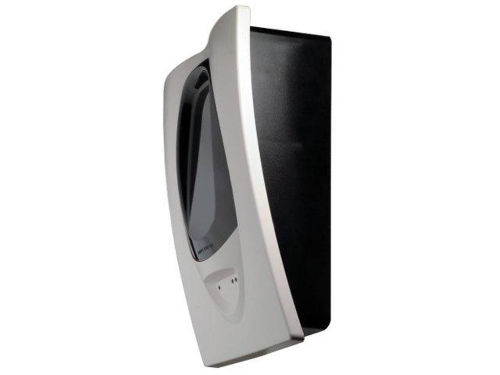 System Sensor ИП212-125
