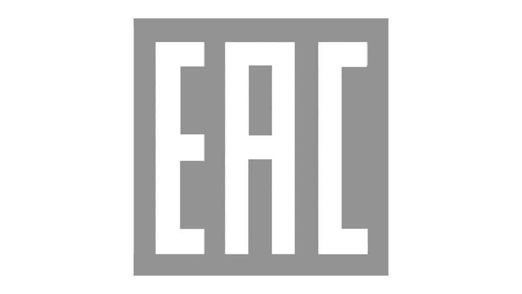 ЕАС знак