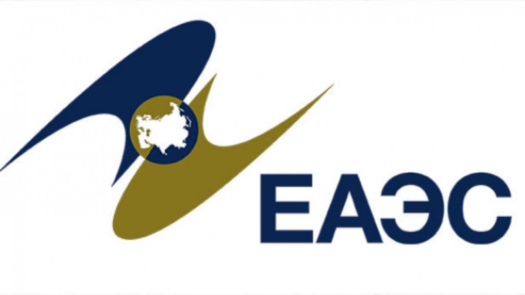 логотип АЕЭС