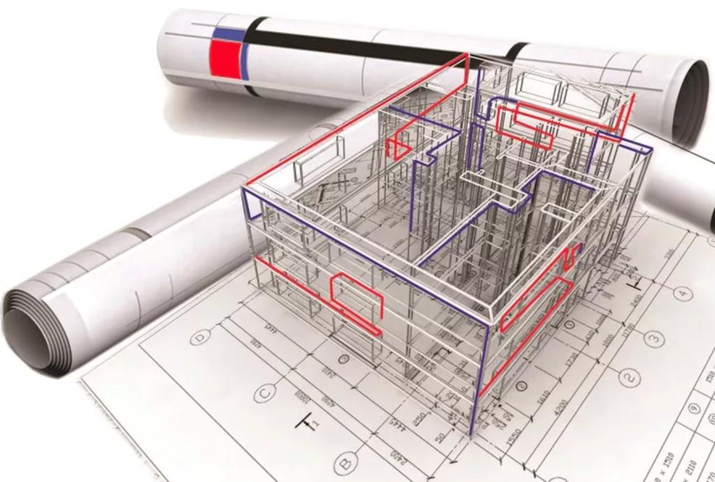 проектная документация по пожарной безопасности